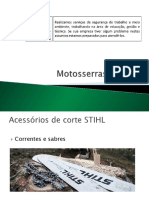 Motoserrasthil 150418103515 Conversion 3