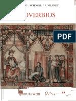 Alonso-Schokel-j-Vilchez-Proverbios-Ediciones-Cristiandad.docx