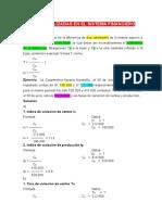 EJERCICIOS MAT. FINANC. II PARTE.doc