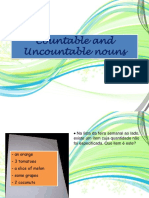Countable and uncountable nouns.pptx