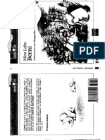 Berni.pdf