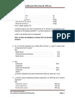 Asignacion de Parametros de Red (1)