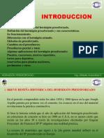 Presforzado tema 1a.pdf