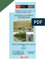 info_tecnica_sistema_riego 3.pdf