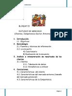 20141112 Anexo Localidades Modificadas V2