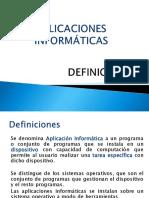 API Cap1 01 Definiciones