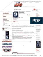 World of Darkness_ God-Machine Rules Update - Onyx Path Publishing _ World of Darkness (New) _ Chronicles of Darkness _ DriveThruRPG.com