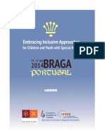 Proceedings Braga 2014
