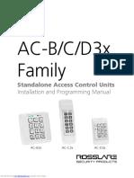 acb3x