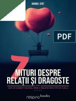 7-mituri-despre-relatii-si-dragoste.pdf