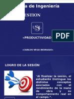 Clase-Nro-04-Productividad-de-Obras.pptx