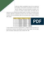 Exercicio 1 AGP