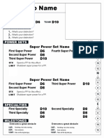 marvel-heroic-character-sheet-with-pic.pdf