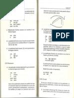 escanear0046.pdf