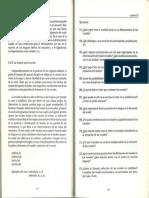 escanear0051.pdf