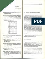 escanear0050.pdf