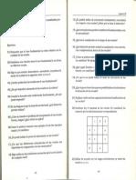 escanear0054.pdf