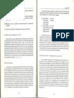escanear0052.pdf