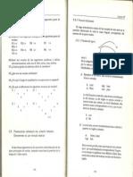 escanear0055.pdf