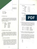 escanear0060.pdf