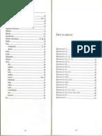 escanear0066.pdf
