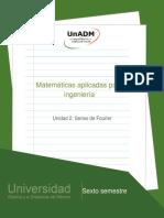 Unidad2.SeriesdeFourier.pdf