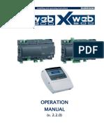 XWEB300D_500D_500_OPR_GB.pdf