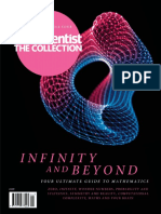 The Collection Vol 4 Issue 4 2017 Infinity and Beyond