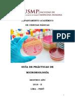 GUIA DE PRACTICA MICROBIOLOGIA.pdf