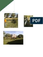 Doc1 Topografia Informe 3 Imagenes BORRAR