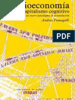 Bioeconomia-TdS.pdf