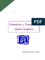 INORGANICA IUPAC 2005