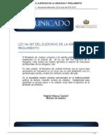 comunicado-ley-no-387-del-ejercicio-de-la-abogacia-y-reglamento.pdf