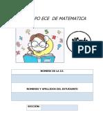 EVALUACION DE TERCERO 2018.docx