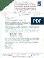 scan0821.pdf