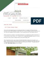 diy-patio-water-wall.html.pdf