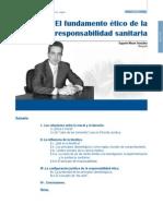 fundamento_etico