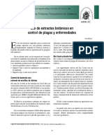 A1752eestractos.pdf