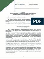 OMEN EN VIII 2018.pdf