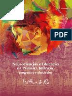 neurociencias.pdf