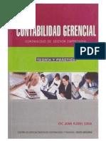 contabilidad gerencial_FINAL.pdf
