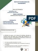 presentacion estrategias precios online.pptx