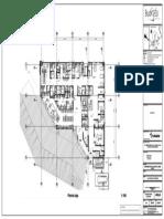 ARQ-2 PLANTA BAJA.pdf