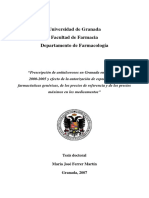 16939736.pdf
