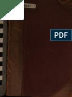 ΝΙΚΟΜΑΧΟΥ ΓΕΡΑΣΗΝΟΥ ΠΥΘΑΓΟΡΙΚΟΥ - ΑΡΙΘΜΗΤΙΚΗ ΕΙΣΑΓΩΓΗ
