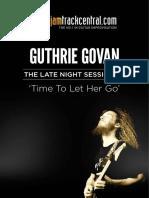 ggln2_lethergo_tab.pdf