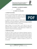 272034948-El-Canon-Minero-en-El-Peru-Derecho-Minero.doc