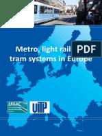 errac_metrolr_tramsystemsineurope.pdf