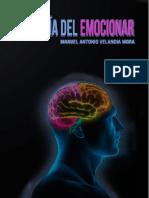 biologia del emocionar