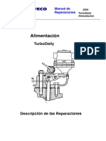MR 02 DAILY ALIMENTACION.pdf